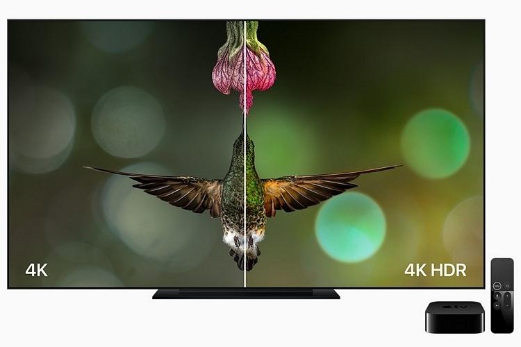 applr-tv-4k-2