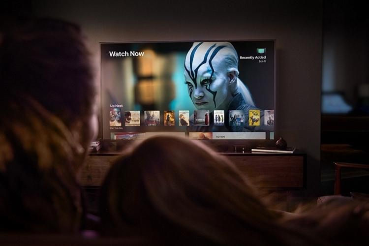 applr-tv-4k-3