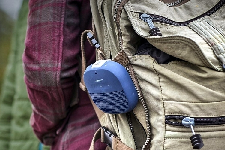 bose-soundlink-micro-2