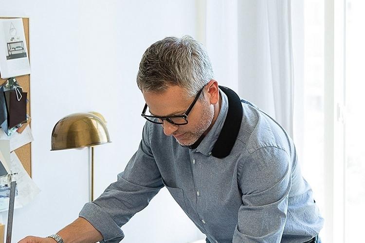 bose-soundwear-companion-2