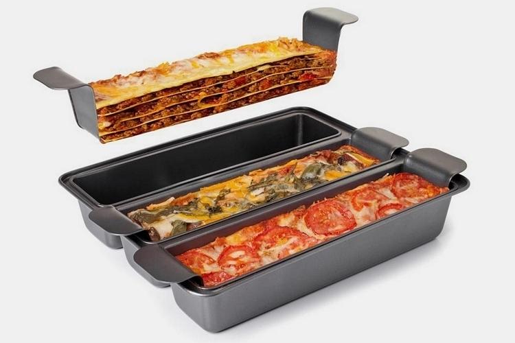 chef-tony-trisagna-pan-3