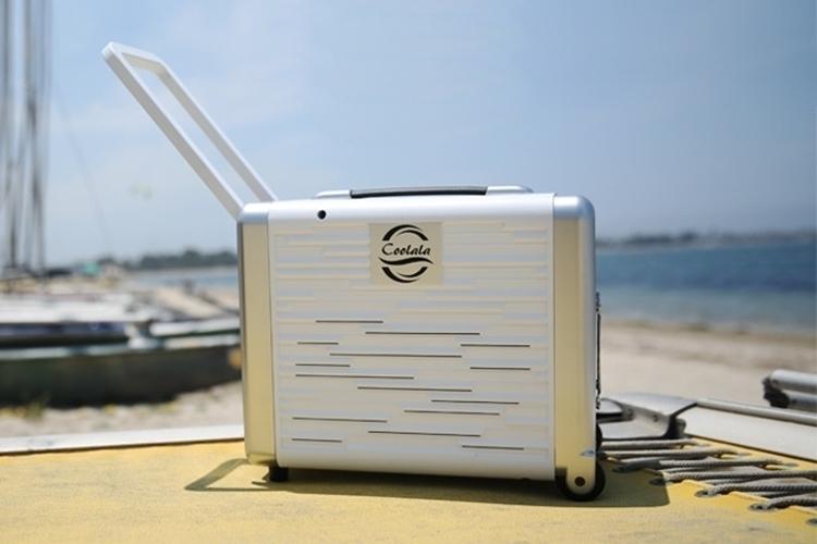 coolala-portable-air-con-1