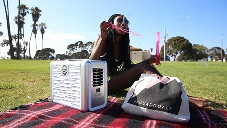 coolala-portable-air-con-4