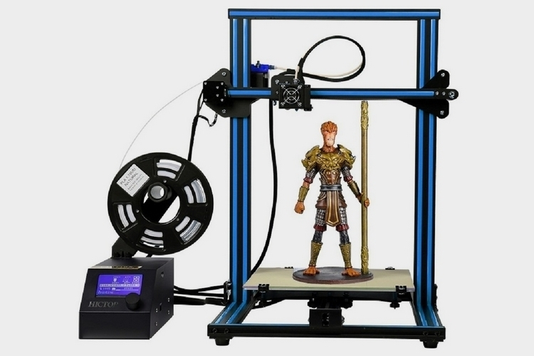 creality-cr-10-3d-printer-1
