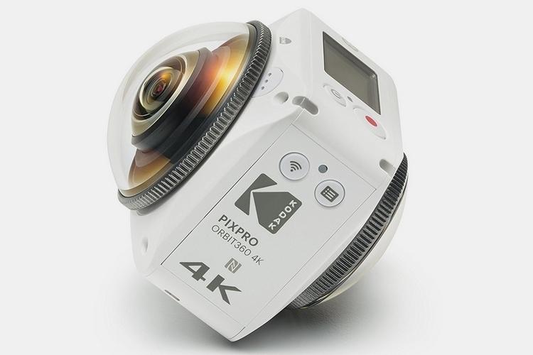 kodak-pixpro-orbit360-4k-1