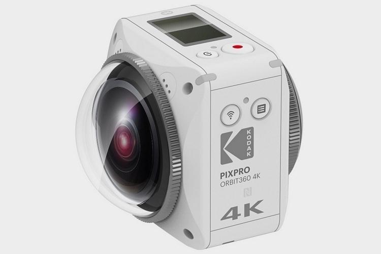kodak-pixpro-orbit360-4k-3