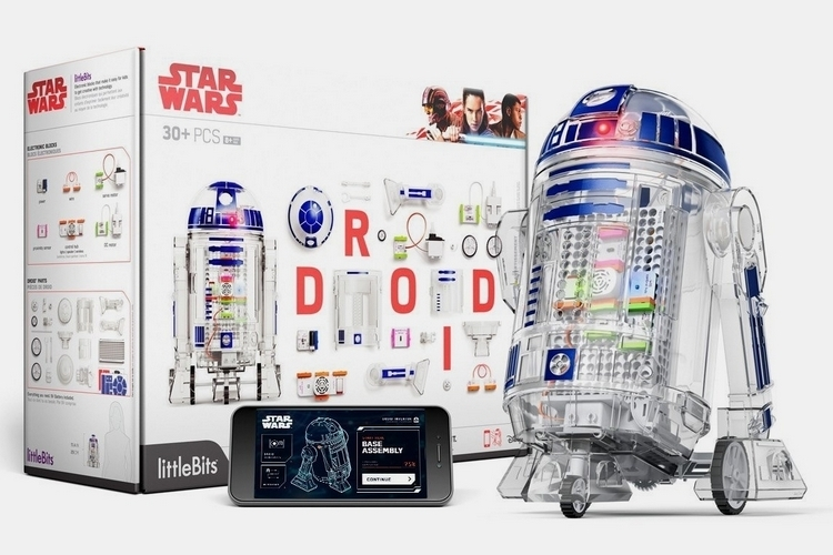 littlebits-star-wars-droid-inventor-kit-1