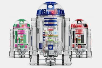 littlebits-star-wars-droid-inventor-kit-2