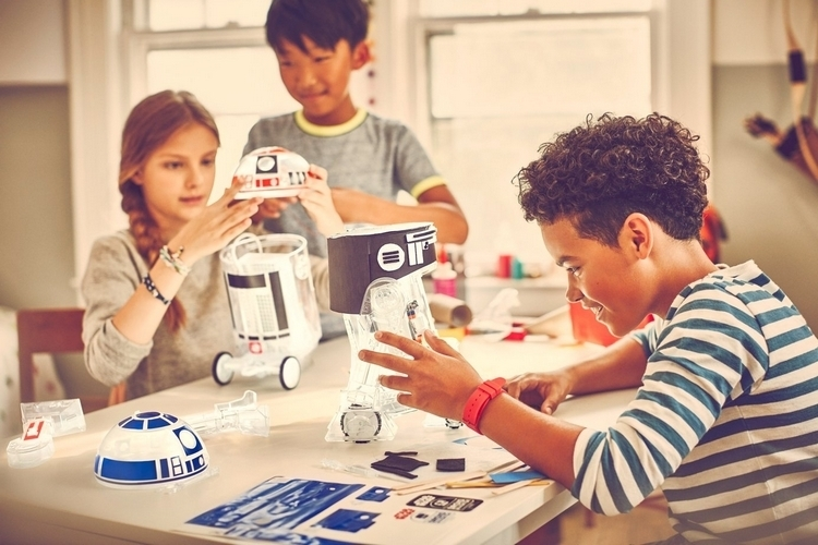 littlebits-star-wars-droid-inventor-kit-3
