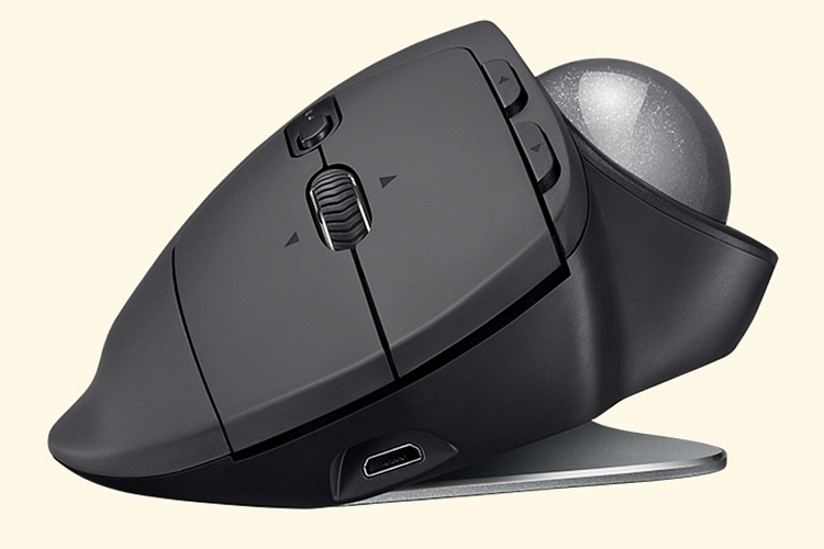 logitech-mx-ergo-trackball-mouse-2