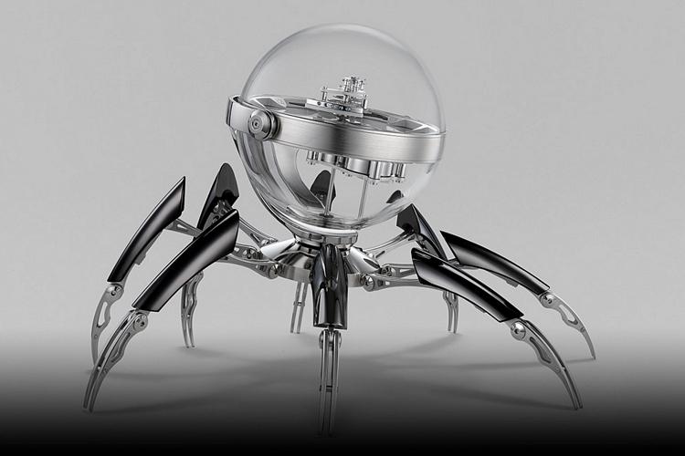 mbf-octopod-1