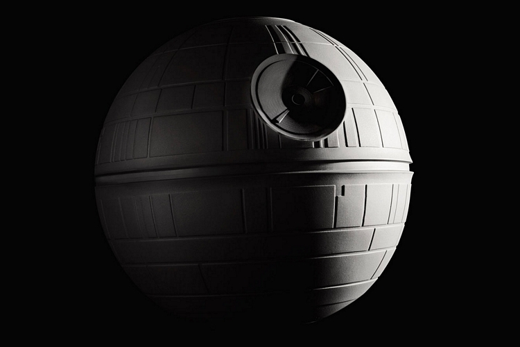 onnit-star-wars-death-star-slam-ball-4