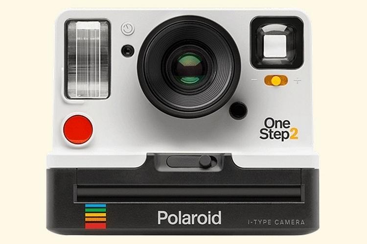 polaroid-originals-onestep-2-1