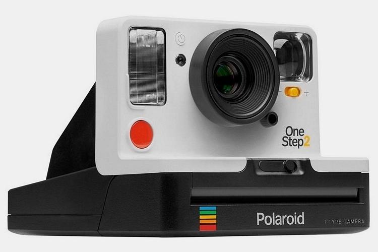 polaroid-originals-onestep-2-2