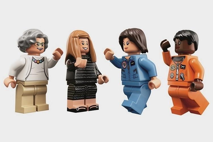 LEGO-ideas-women-of-nasa-1