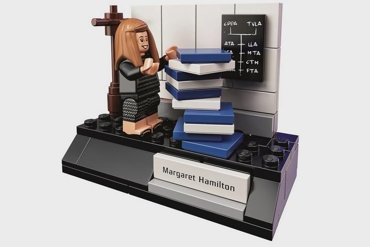 LEGO-ideas-women-of-nasa-4