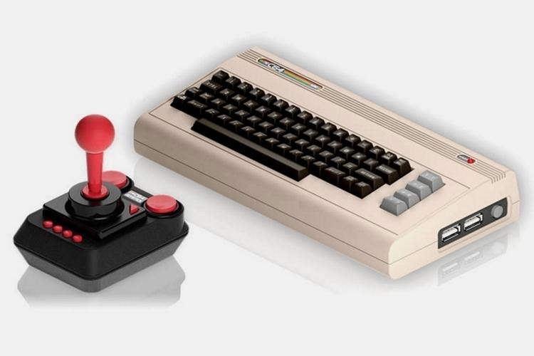 c64-mini-1
