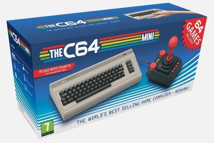 c64-mini-2