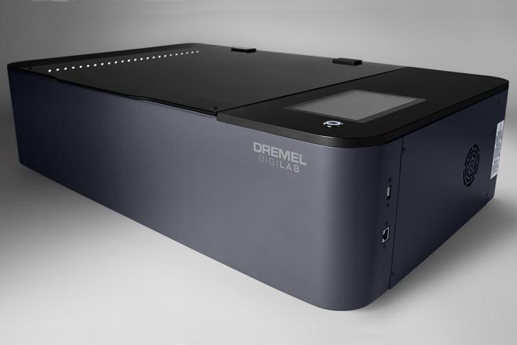 dremel-digilab-laser-cutter-1