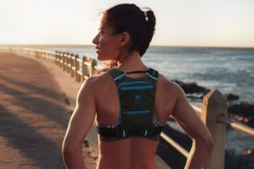 fitly-running-backpack-2