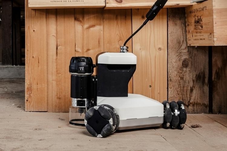 goliath-cnc-robot-3