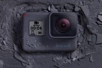 gopro-hero6-black-1