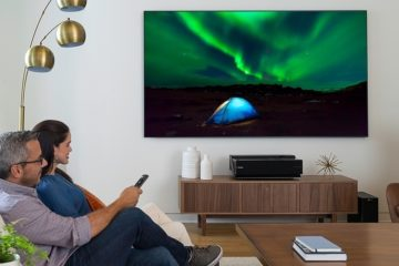 hisense-4k-ultra-hd-smart-laser-tv-2