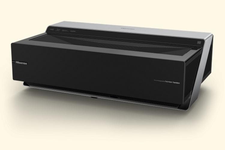 hisense-4k-ultra-hd-smart-laser-tv-4