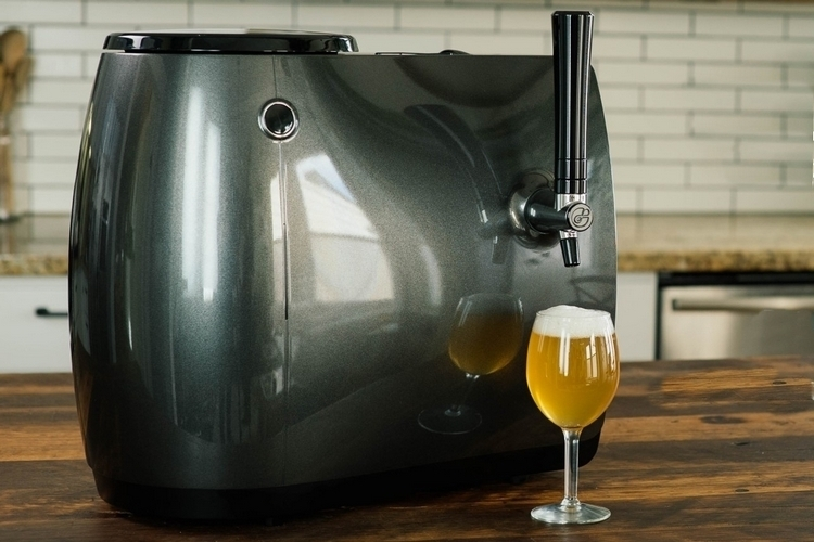 hopii-countertop-beer-brewer-2