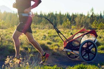 kidrunner-jogging-stroller-1
