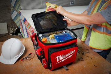 milwaukee-jobsite-cooler-2
