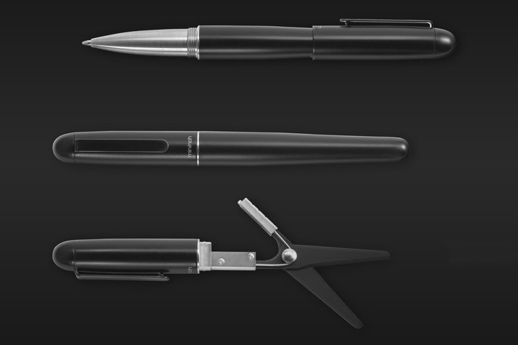 mininch-xcissor-pen-1
