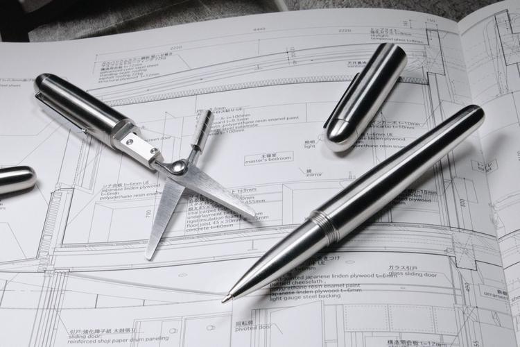 mininch-xcissor-pen-3