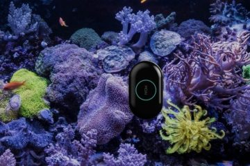 moai-aquarium-cleaning-robot-1