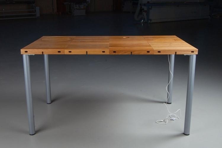 modulos-modular-table-1
