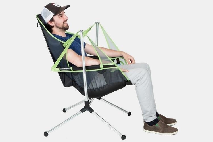 nemo-stargaze-recliner-luxury-2