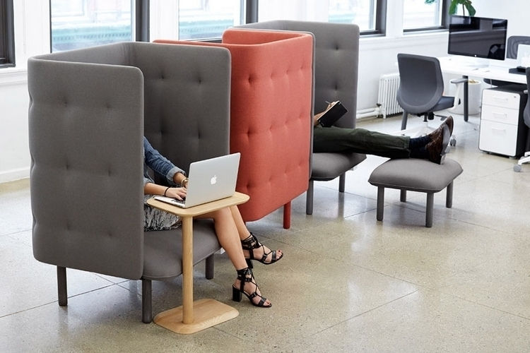 poppin-qt-privacy-lounge-chair-3