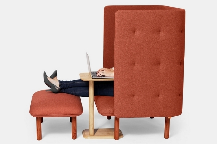 poppin-qt-privacy-lounge-chair-4