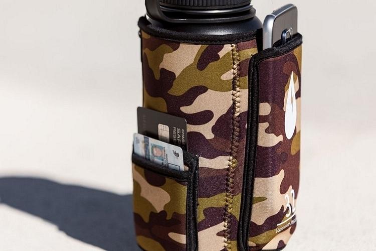rushpack-water-bottle-edc-sleeve-3