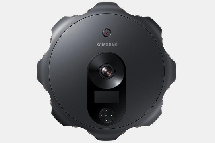 samsung-360-round-2