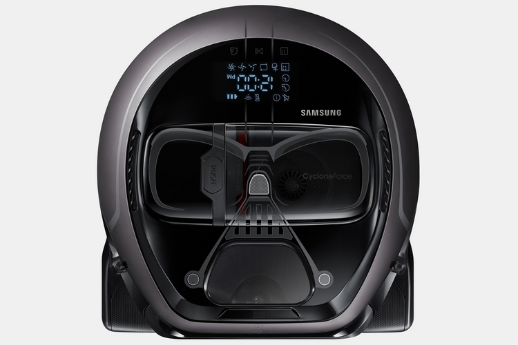 samsung-powerbot-vr7000-star-wars-limited-edition--1