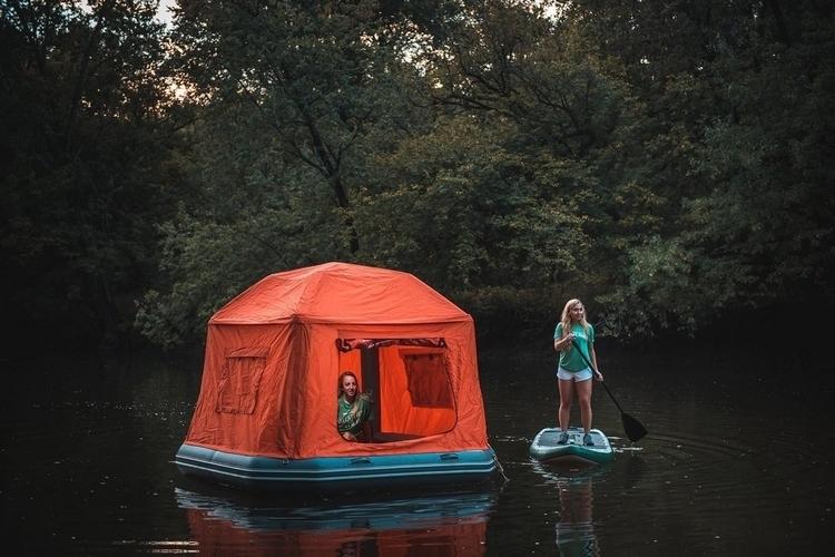 smithfly-shoal-tent-1