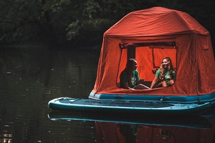 smithfly-shoal-tent-2
