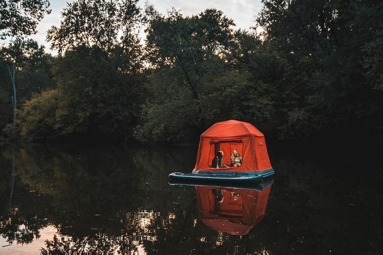 smithfly-shoal-tent-4
