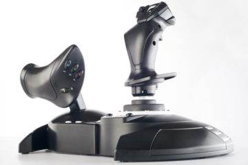 thrustmaster-tflight-hotas-one-1
