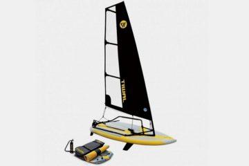 tiwal-32-inflatable-sailboat-1