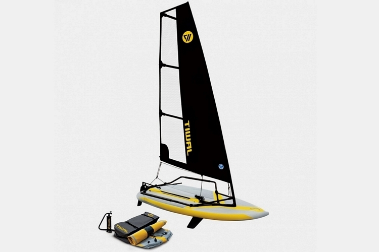 tiwal-32-inflatable-sailboat-1