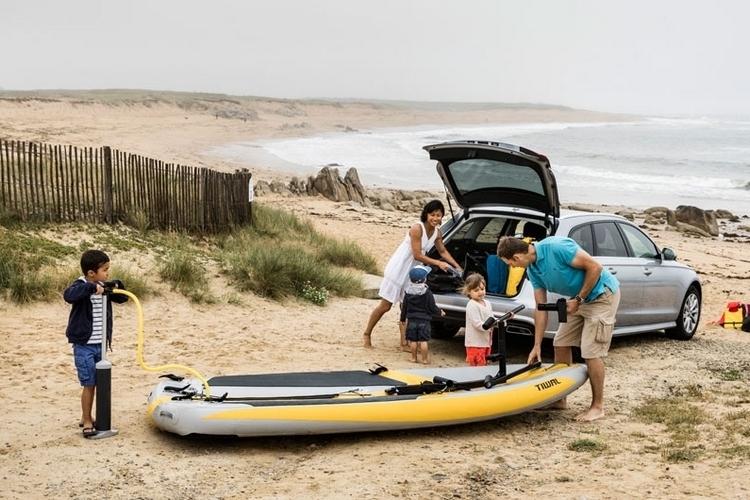 tiwal-32-inflatable-sailboat-5