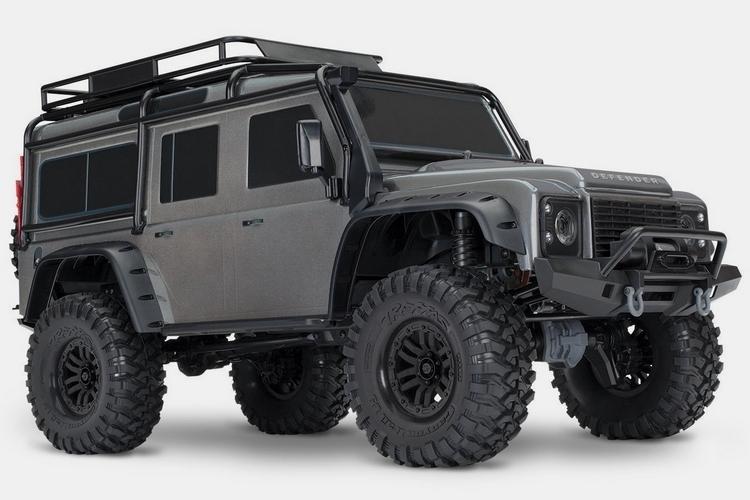 traxxas-trx4-land-rover-defender-1