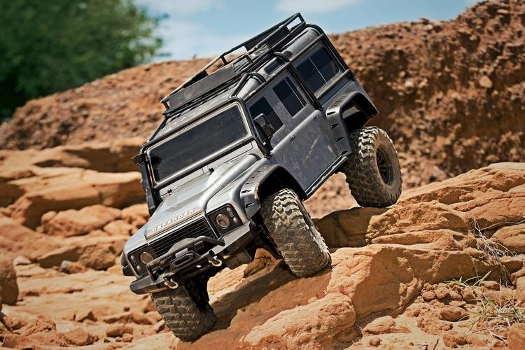 traxxas-trx4-land-rover-defender-2